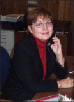 Andrea Seewald
