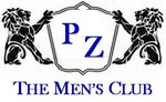 Men's Club Full Color
